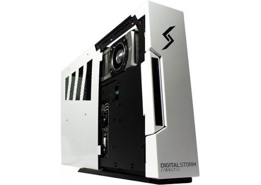 2ee1dac6d96 O Digital Storm Bolt pode ser encontrado no mercado por US  2499